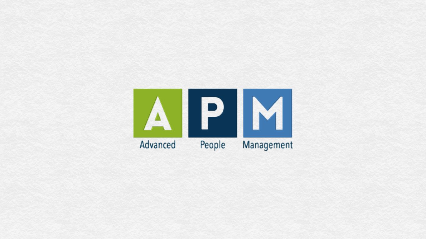 Advanced People Management